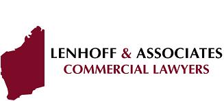 David Lenhoff – Barristors & Solicitors