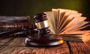 Civil Litigation Perth