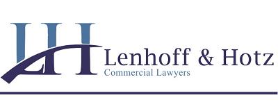 Lenhoff & Hotz